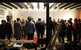 Sala d'Art Jove_AFTER_2016