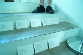 Sala d'Art Jove_Absència_Arxiu_2013