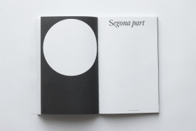 """imatge publicació """"Com conquerir l'espai"""""""
