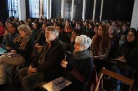 Sala d'Art Jove_colectivaccions_2014