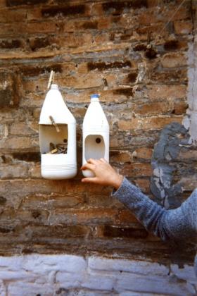 Sala d'Art Jove_Des_plaçaments i contra_postures_2008