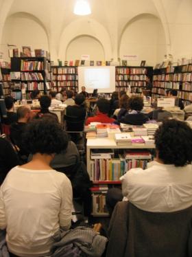 Sala d'Art Jove_paper_2008