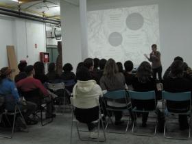 Sala d'Art Jove_colleccionisme_2009