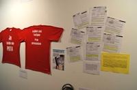 Sala d'Art Jove_Laboratori de pedagogies de contacte_2012