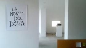 Sala d'Art Jove_Post-paisatge_2014