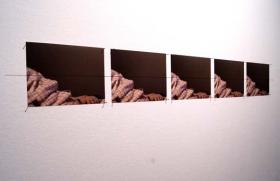 Sala d'Art Jove_OT_2010