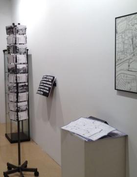 Sala d'Art Jove_Oficina de Turisme_2017