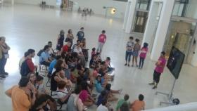 Sala d'Art Jove_estiu_2016