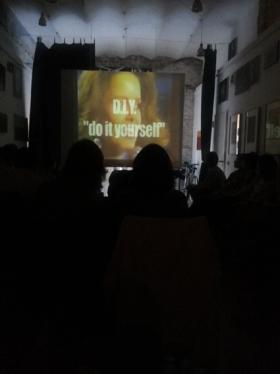 Sala d'Art Jove_pica i fuig_2014