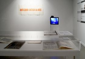 Sala d'Art Jove_Efectes Col·laterals_2014