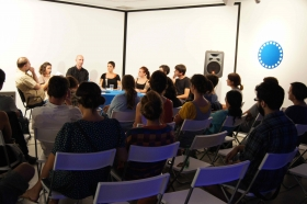 Sala Art Jove_espais_2013