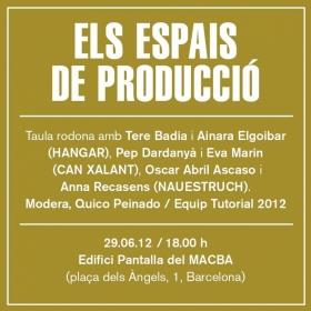 Sala Art Jove_produccio_2012