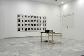 Sala d'Art Jove_hisk_2016