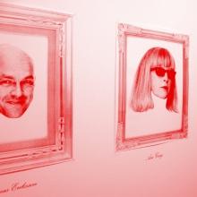 Sala d'Art Jove_Domèsticació_2009