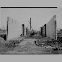Imatge del projecte de Nil Joan
