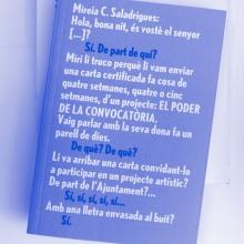 Sala d'Art Jove_saladrigues_2009