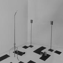 Imatge del projecte de SAlva G. Ojeda